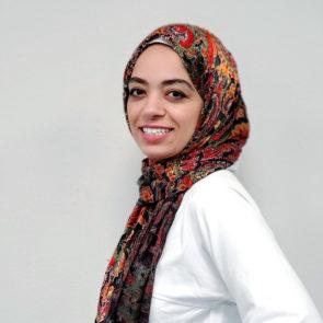 Amal Hassan