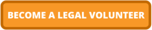 become a legal volunteer button