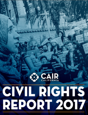 2017_CAIR CA CR Report
