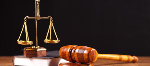 Legal high deals