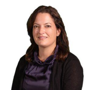Susane Arani