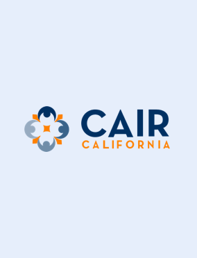 CAIR Publication cover image