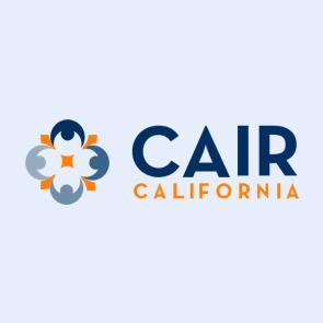 CAIR profile photo