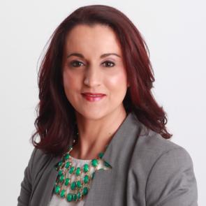 Spojmie Nasiri, CAIR-SFBA Governance Board Vice President