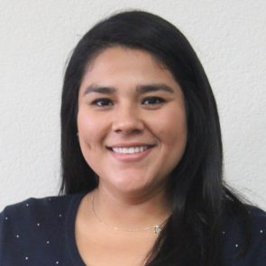 Sally Horna, CAIR-SFBA Legal Fellow