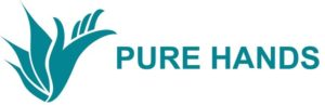 CAIR-SFBA Silver Level Sponsor, Pure Hands