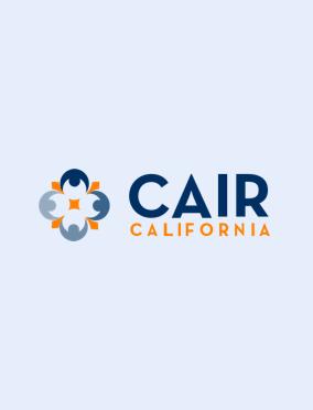 CAIR Publication cover image