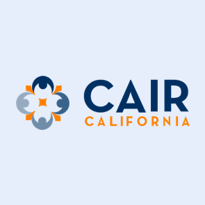 CAIR placeholder image
